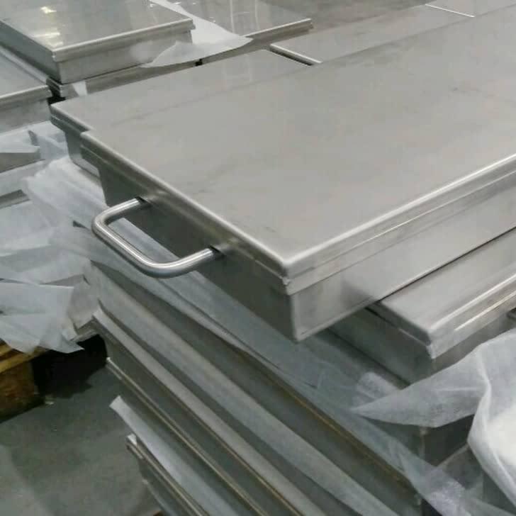 Horizontal plate freezers cabinets