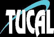 Tucal white
